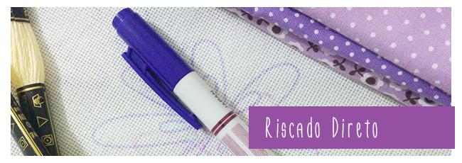 bordado-desenho-caneta