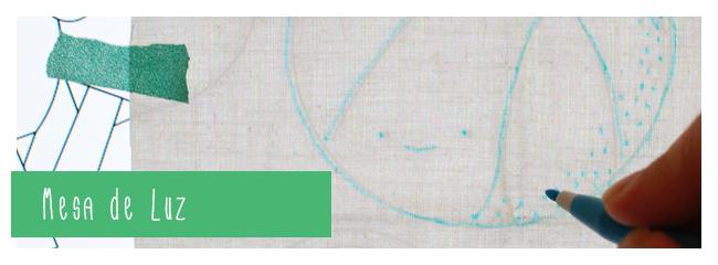 bordado-desenho-mesaluz