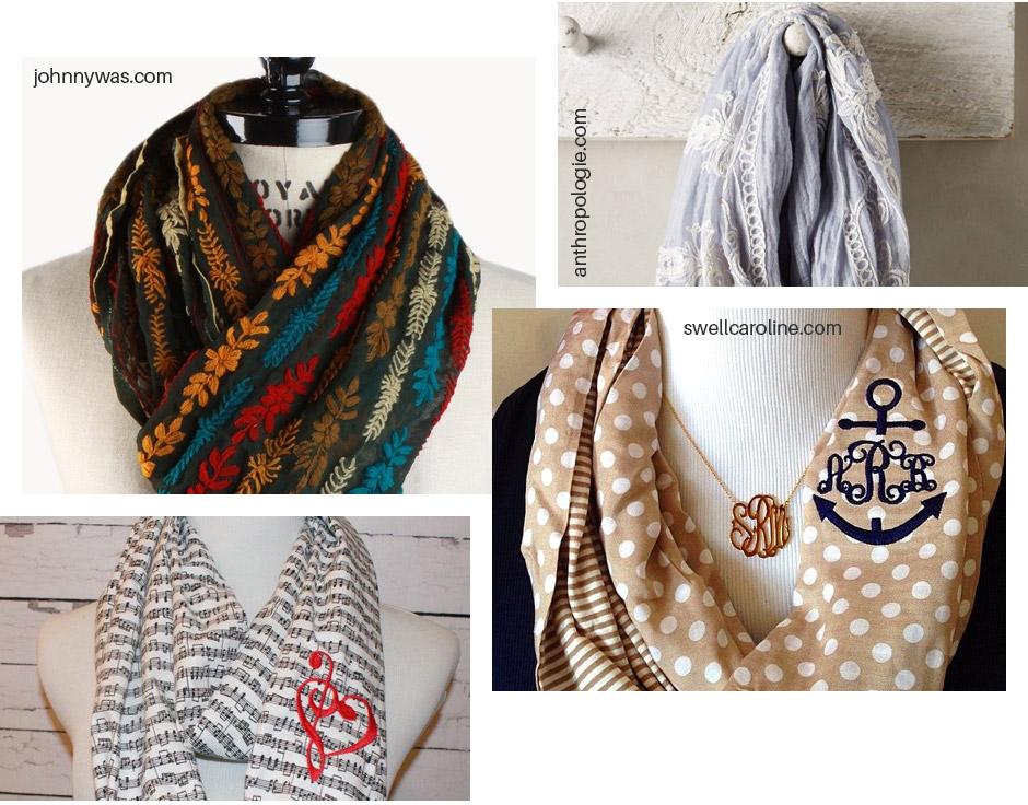 inspiracao-bordado-moda-lencos