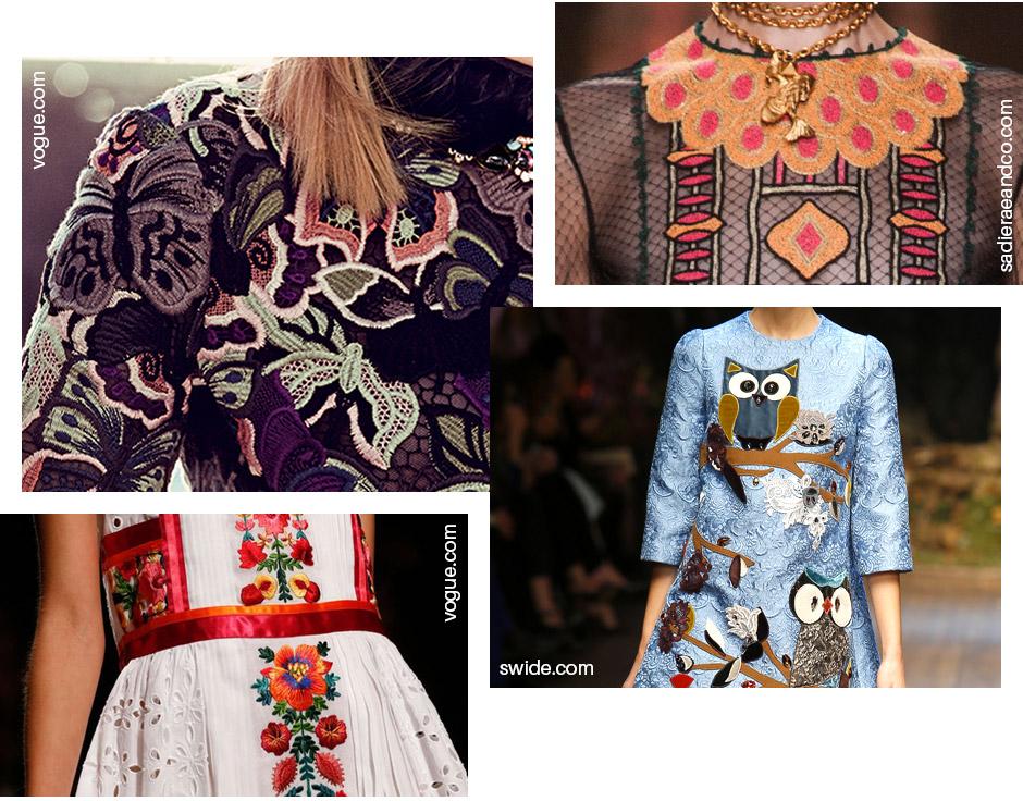 inspiracao-bordado-moda-vestidos