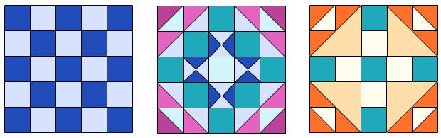 patch-blocos-cinco