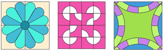 patch-blocos-curvados