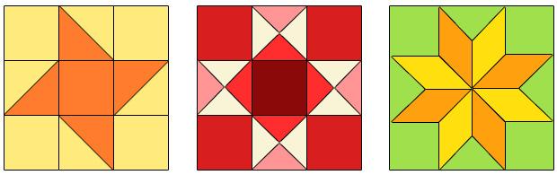 patch-blocos-estrela