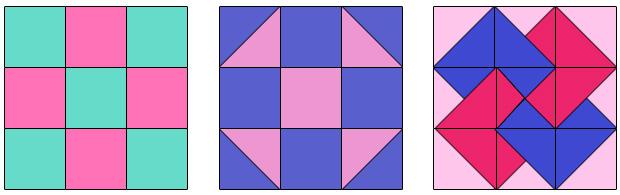 patch-blocos-nove