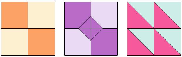 patch-blocos-quatro