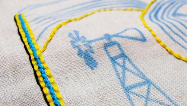 transferindo-desenho-tecido