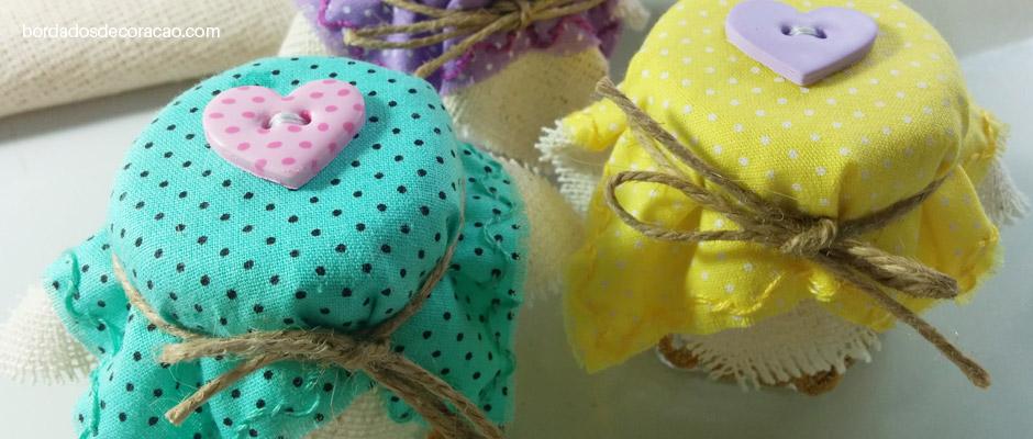 bordado-lembrancinha-potinhos-detalhe01