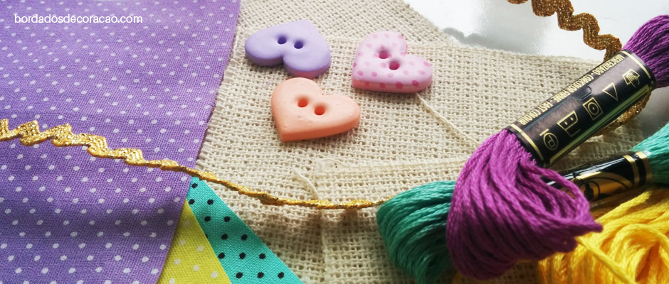 bordado-lembrancinha-potinhos-materiais01