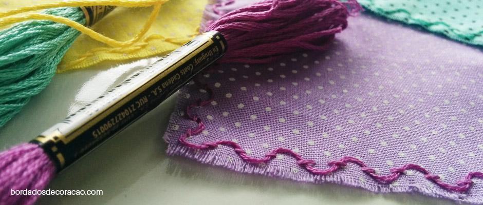 bordado-lembrancinha-potinhos-pesponto