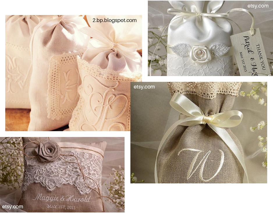 inspiracao-bordado-casamento-sache