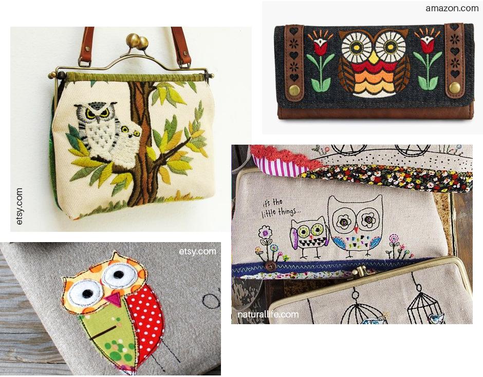 bordado-inspiracao-coruja-bolsa