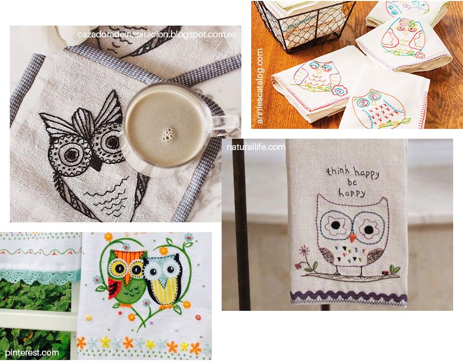 bordado-inspiracao-coruja-toalhas