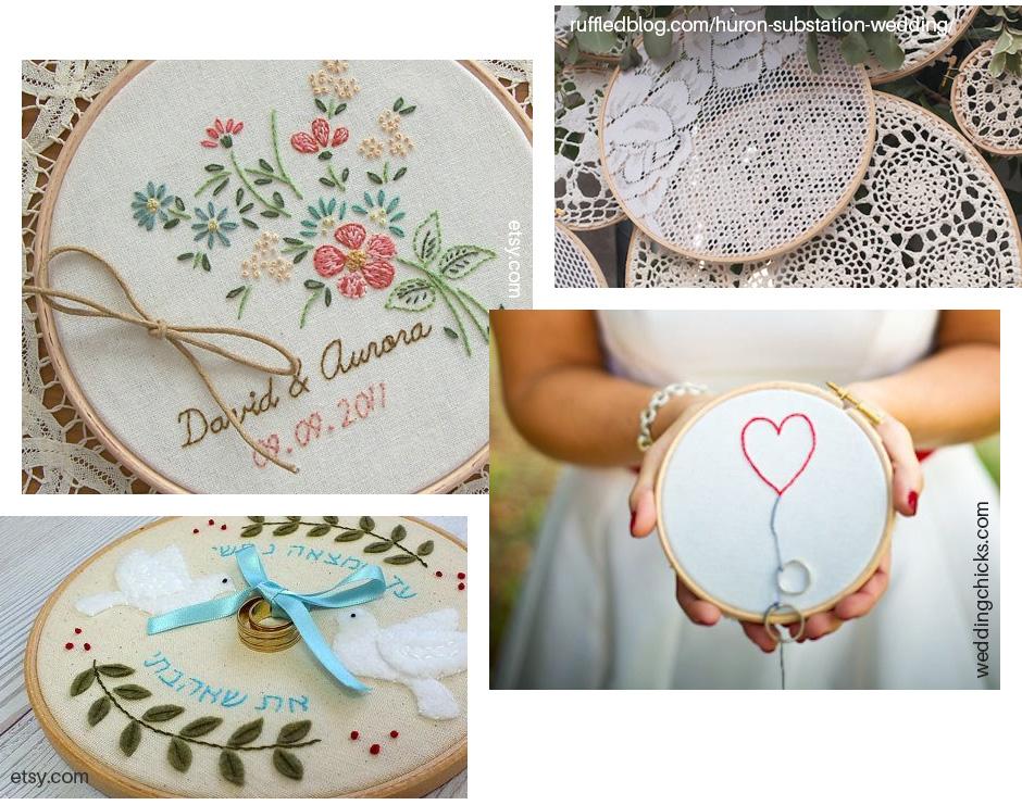bordados-bastidores-decoracao-casamento
