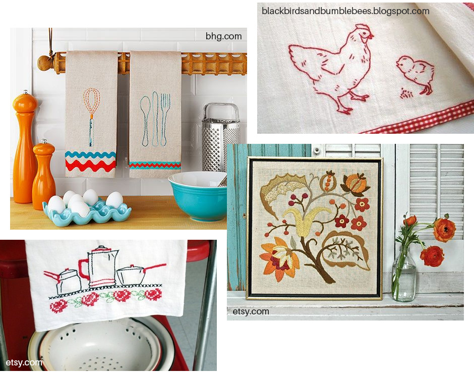 inspiracao-bordado-estilo-classico-cozinha
