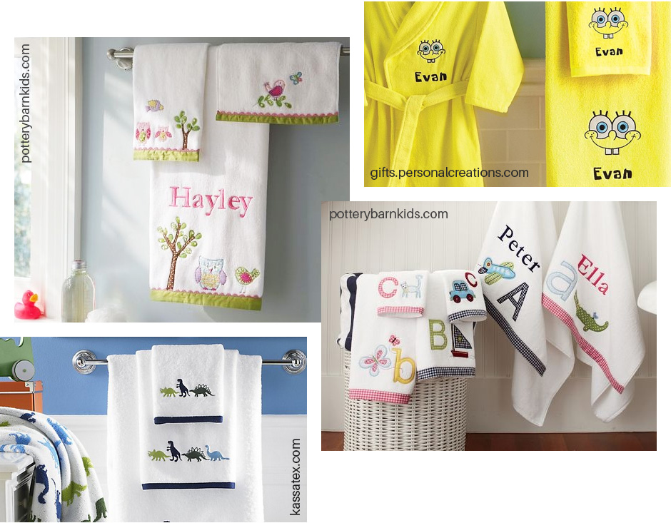 inspiracao-bordado-toalhas-infantis