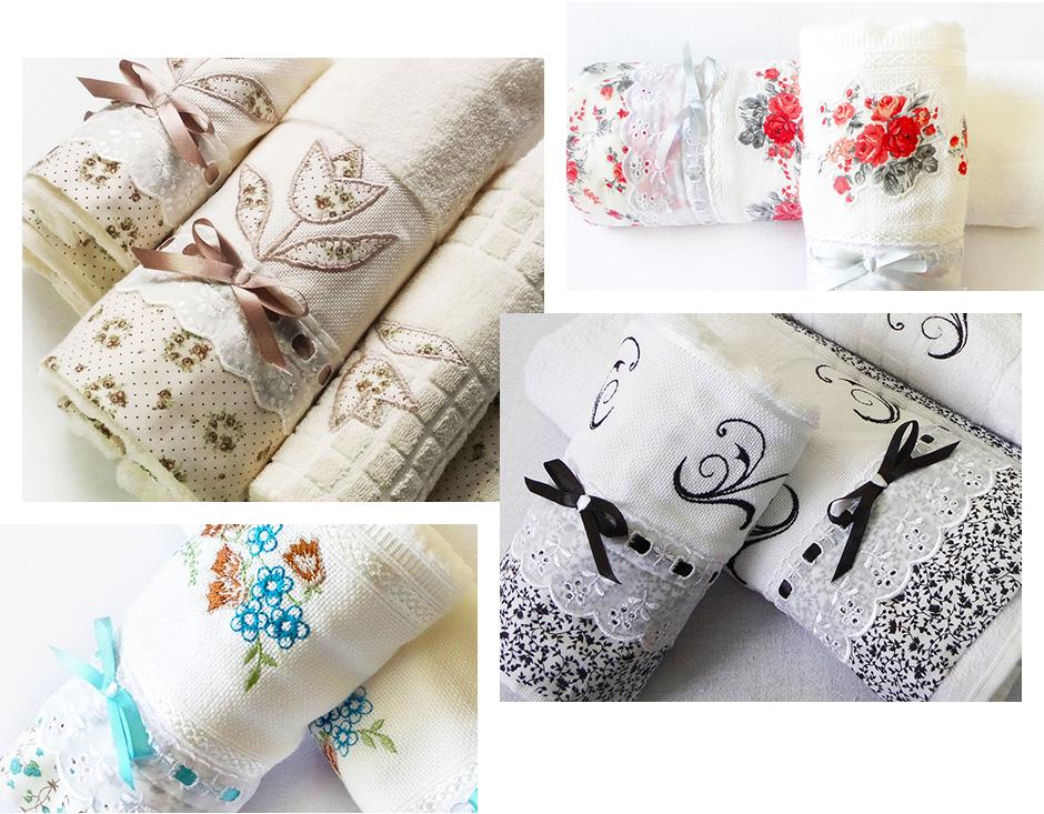 inspiracao-bordado-toalhas-proprias