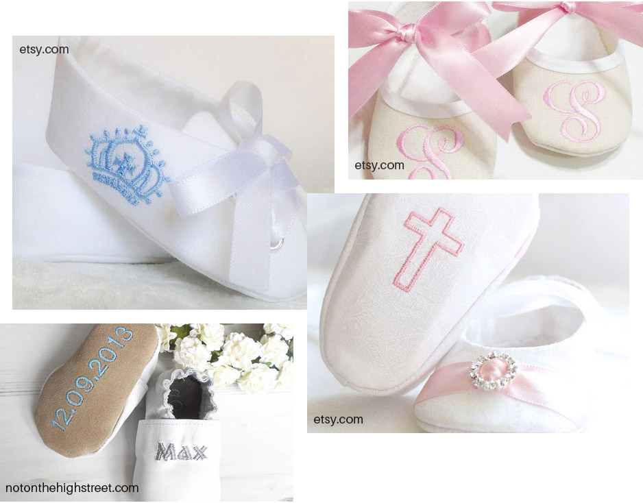 inspiracao-bordado-batismo-sapatinhos