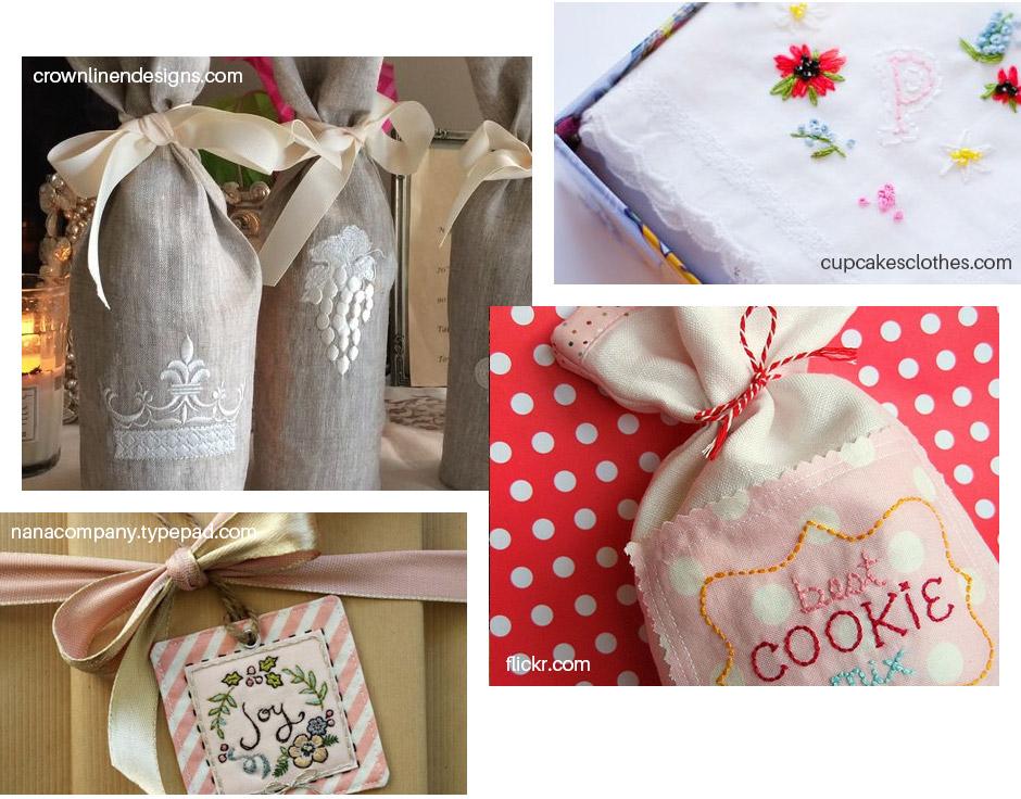 inspiracao-bordado-presente-lencinhos-embalagem