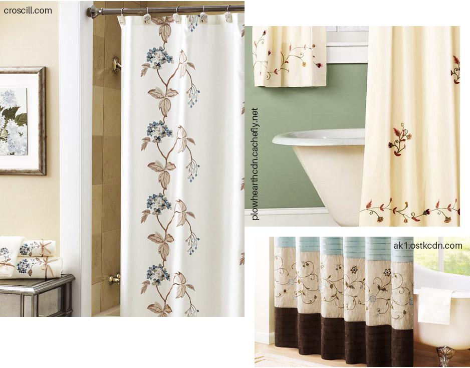 inspiracao-bordado-cortina-banheiro