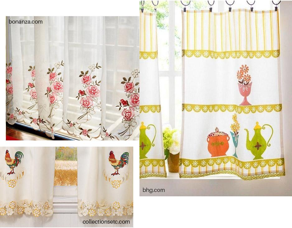 inspiracao-bordado-cortina-cozinha