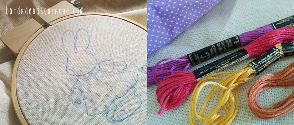 passo-a-passo-bordado-artesanal-coelho-cores