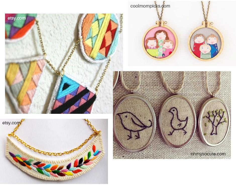bordado-inspiracao-acessorios-colares