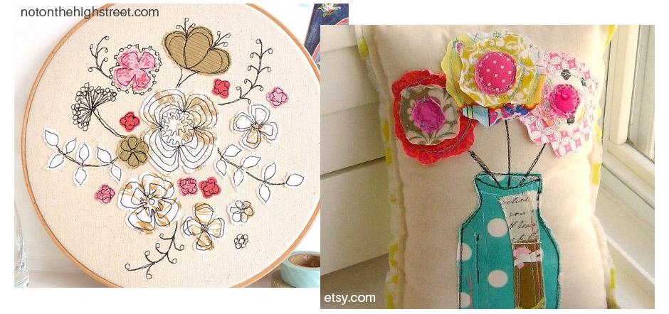 bordado-inspiracao-flores-aplique