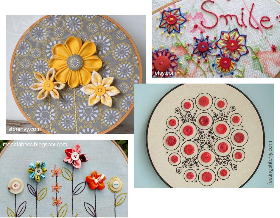 bordado-inspiracao-flores-botoes