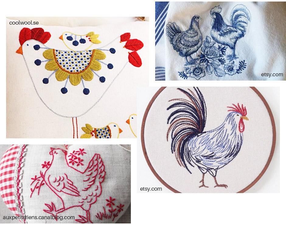 bordado-inspiracao-galinha-contorno