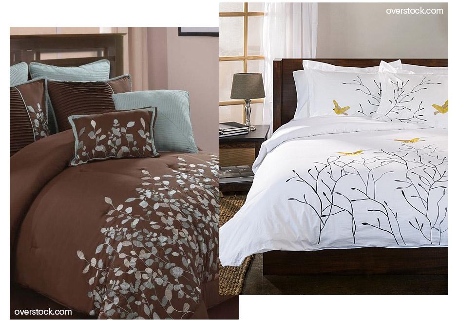 inspiracao-bordado-roupa-de-cama-coberta