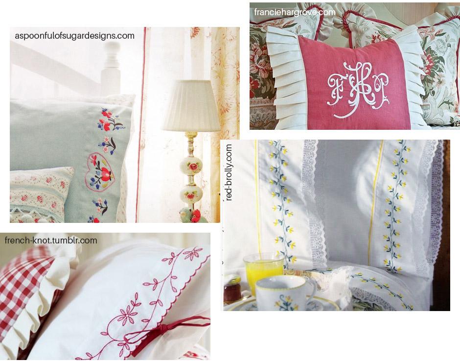 inspiracao-bordado-travesseiro