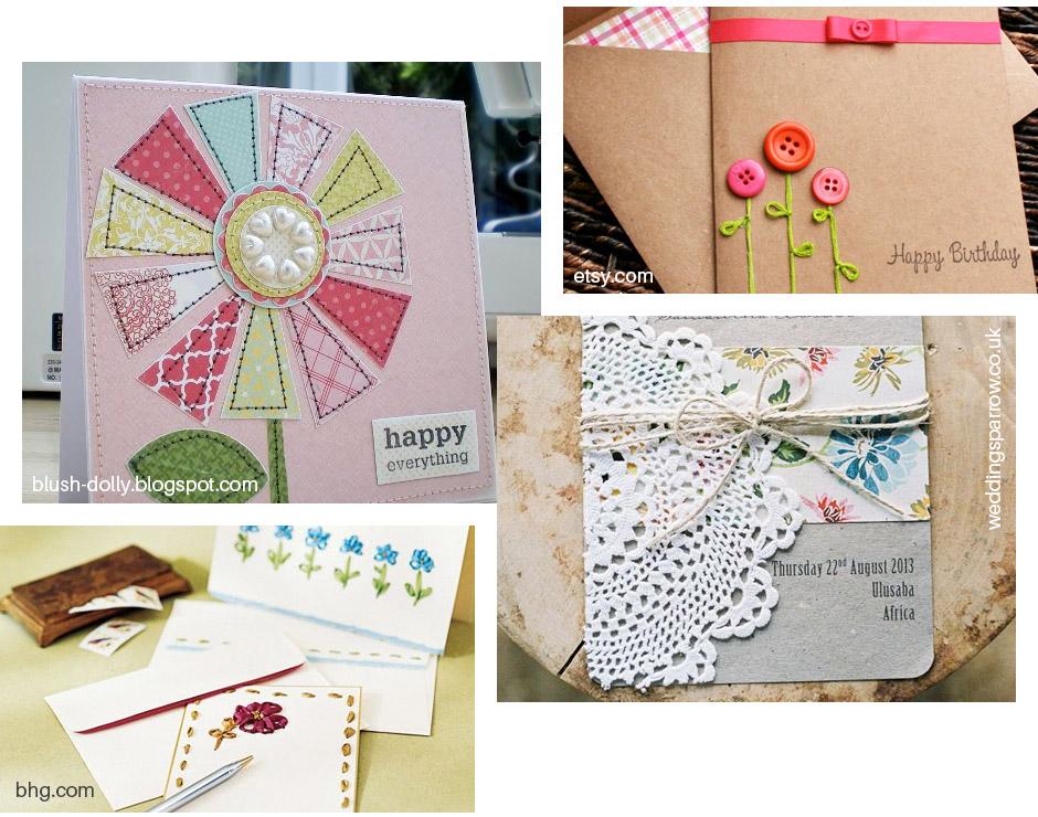 bordado-inspiracao-cartoes-flores