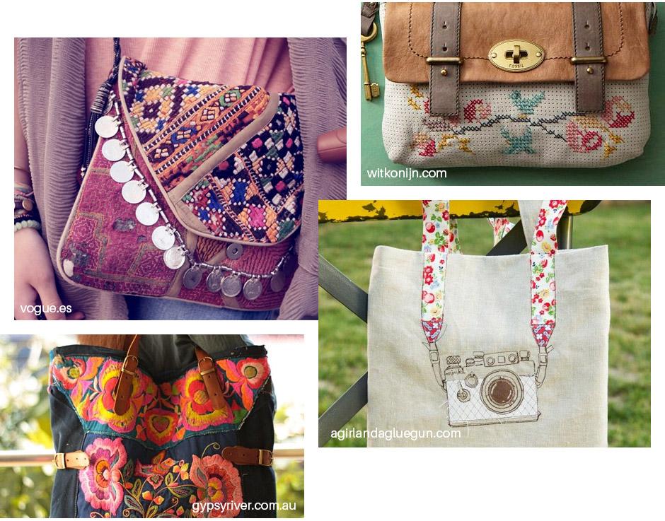 inspiracao-bordado-bolsas-bordadas