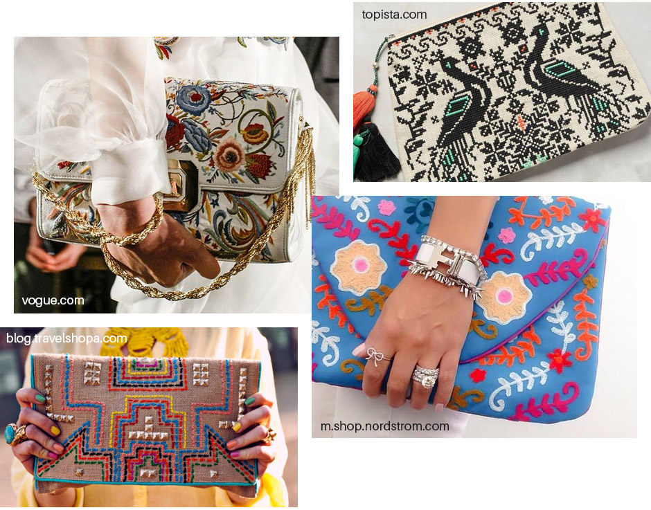 inspiracao-bordado-bolsas-clutches