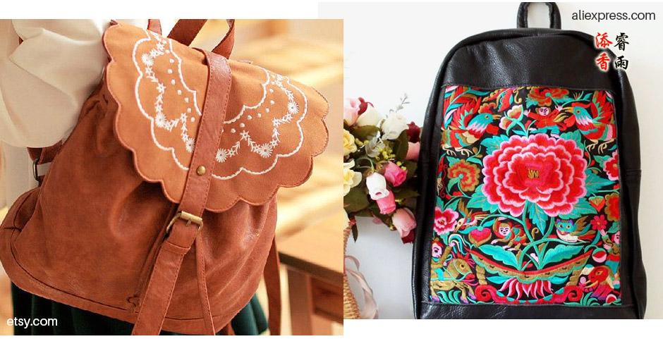 inspiracao-bordado-bolsas-mochilas