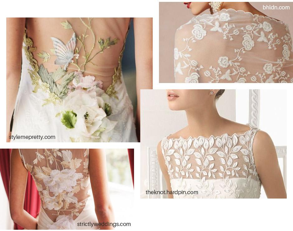 inspiracao-bordado-noivas-vestidos