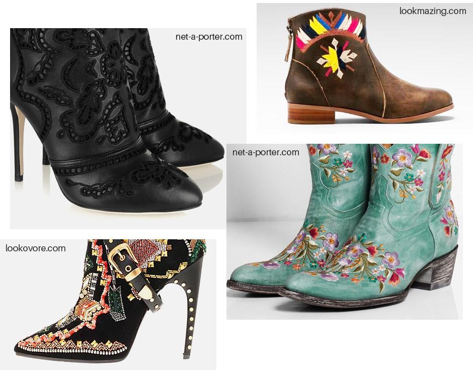 inspiracao-bordado-sapatos-botas