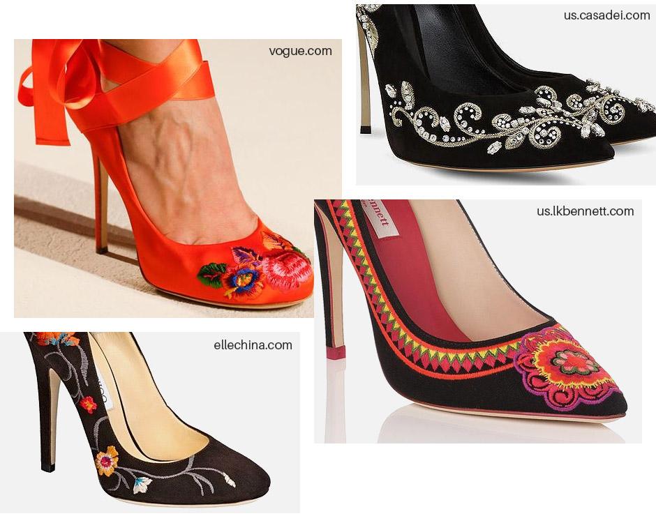 inspiracao-bordado-sapatos-saltos