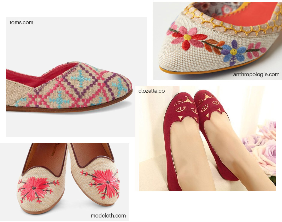 inspiracao-bordado-sapatos-sapatilhas