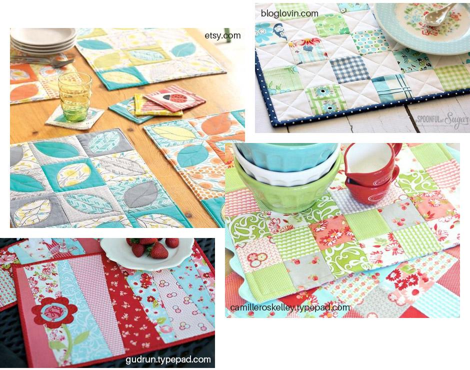 inspiracao-bordado-jogo-americano-patchwork