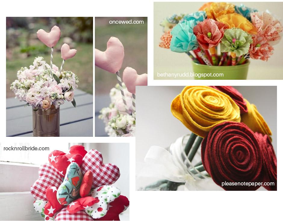 inspiracao-bordado-namorados-flores