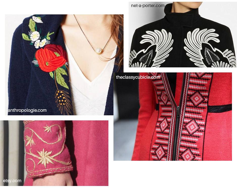 inspiracao-bordado-pecas-inverno-casacos
