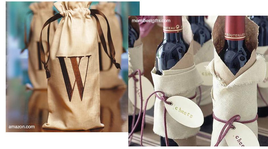 inspiracao-bordado-presente-dia-dos-pais-vinho