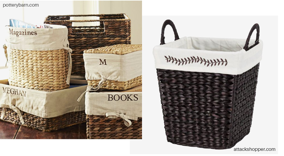inspiracao-bordado-organizadores-cestos