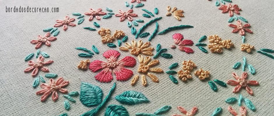 passo-a-passo-bordado-artesanal-coracao-detalhe