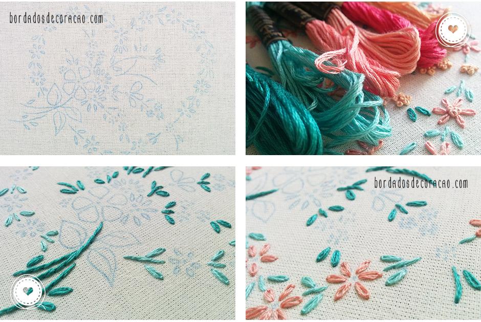 passo-a-passo-bordado-artesanal-coracao01