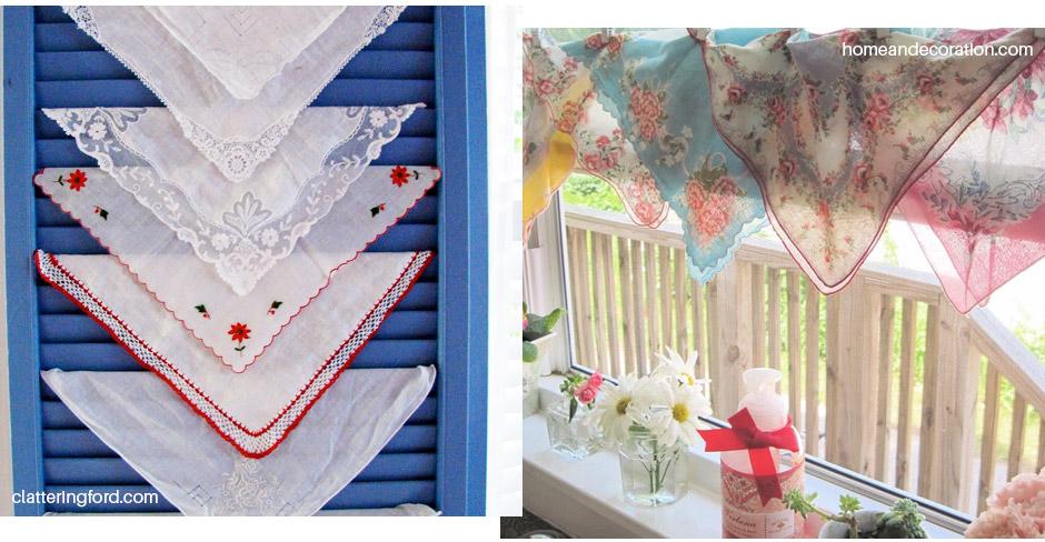 inspiracao-bordado-lencos-cortina