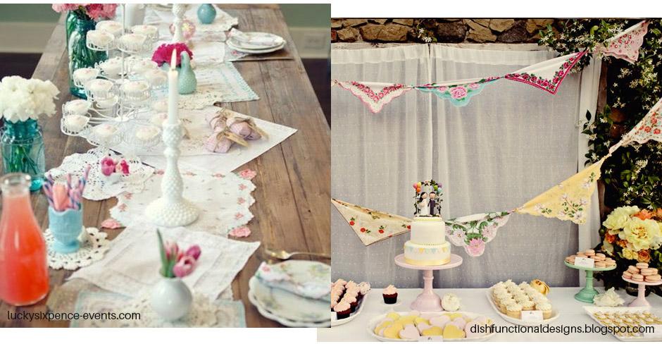 inspiracao-bordado-lencos-festas