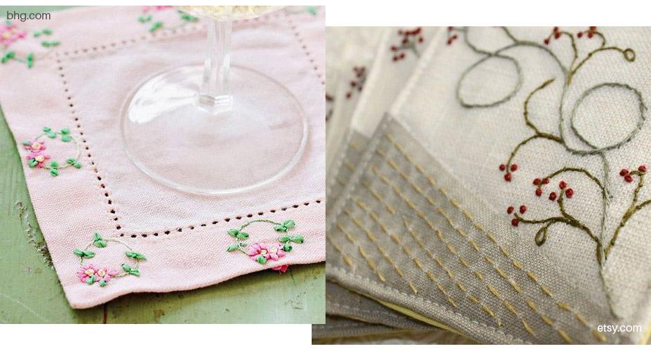 inspiracao-bordado-porta-copo-floral