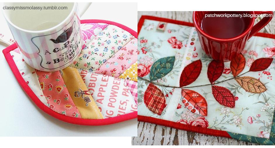 inspiracao-bordado-porta-copo-patchwork